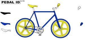 ホイール黄色.jpg